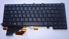 Tastatur Dell Alienware M14 14 R3 NSK-LB0BC PK130US1B07 Backlit Keyboard
