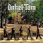 Onkel Tom Angelripper - Nunc Est Bibendum (2011)