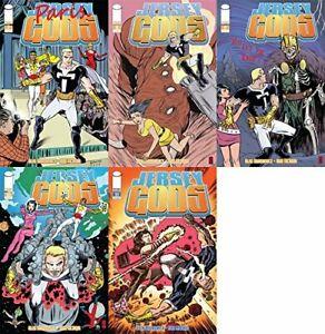 Jersey-Gods-7-11-2009-2010-Limited-Series-Image-Comics-5-Comics