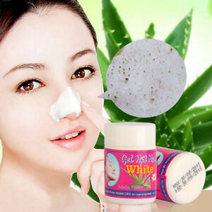 GEL-MAT-NA-HUT-MUN-Whiteheads-Aloe-Vera-Blackhead-Removal-Pore-ACNE-Nose-Mask