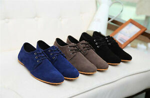 Men-039-s-Canvas-Sneakers-Breathable-Recreational-Shoes-Casual-Outdoor-Walking-Shoes