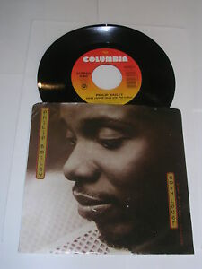 PHILIP-BAILEY-amp-PHIL-COLLINS-Easy-Lover-US-1984-7-034