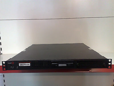 Lucent Vpn Firewall Brick 350 Ac Aspetto Elegante
