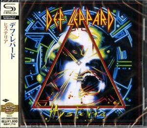 Def-Leppard-Hysteria-GIAPPONE-SHM-CD-d50