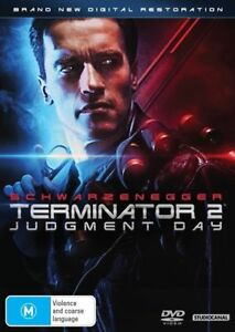 Terminator-2-Judgment-Day-DVD-NEW-Region-4-Australia