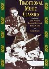 Traditional Music Classics With Various DVD Region 1 016351051691