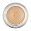 thumbnail 21 - MAYBELLINE Dream Matte Mousse Mattifying Foundation and Primer SPF15 *ALL SHADES