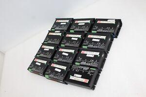 Copley contrôle 422 Servo Drive Amplificateur, prix/PC