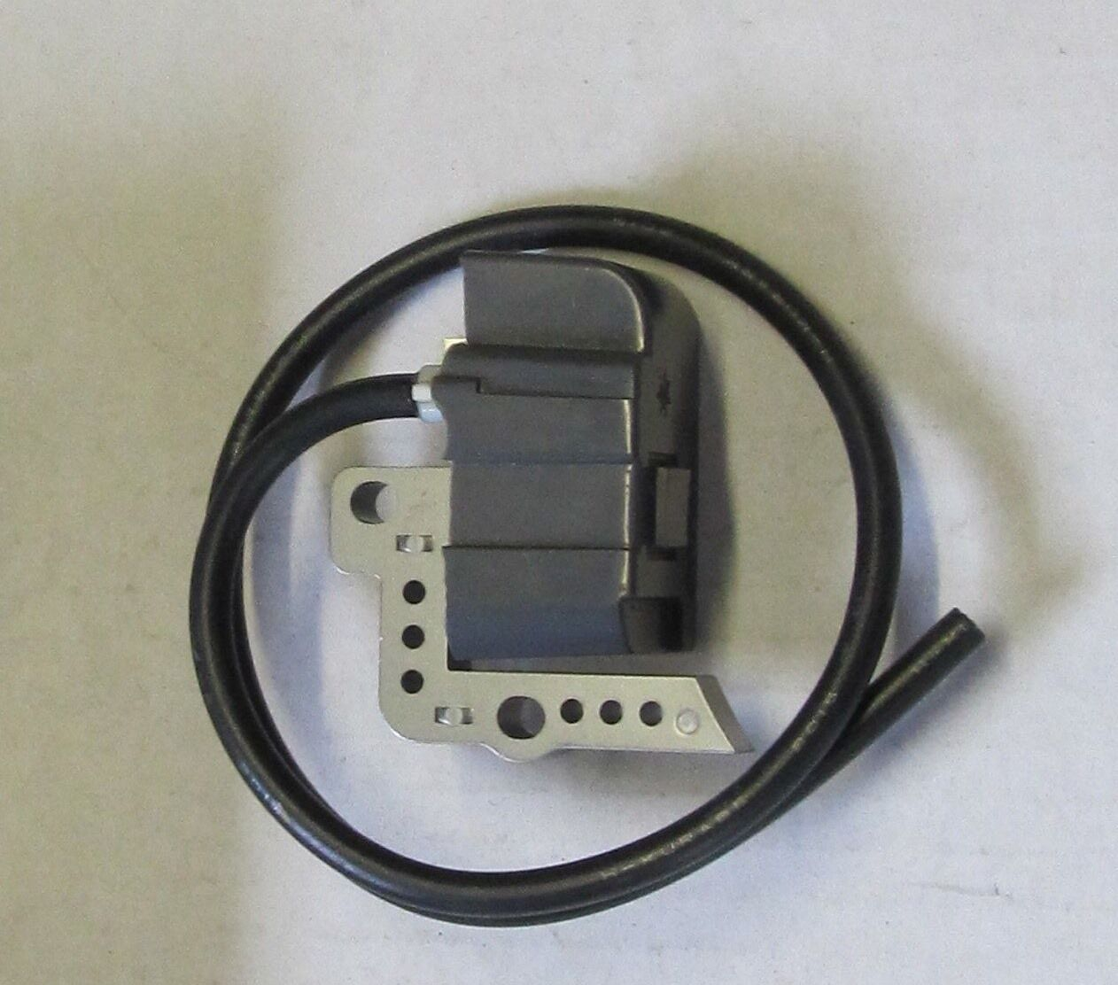 Genuine Echo Shindaiwa módulo, CDI Encendido parte   A415000001