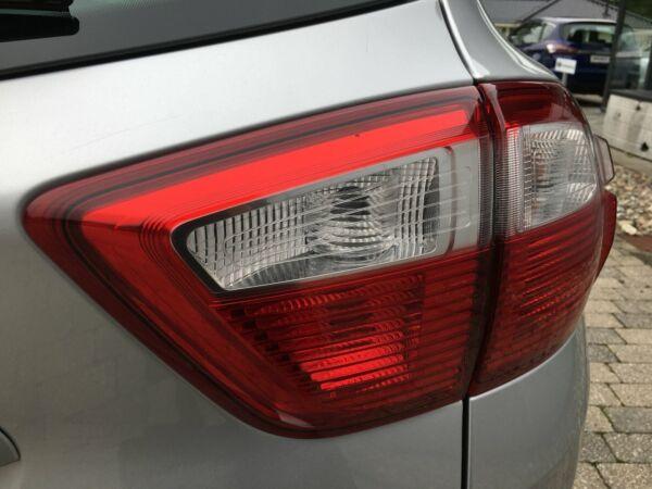 Ford C-MAX 1,0 SCTi 125 Titanium - billede 3
