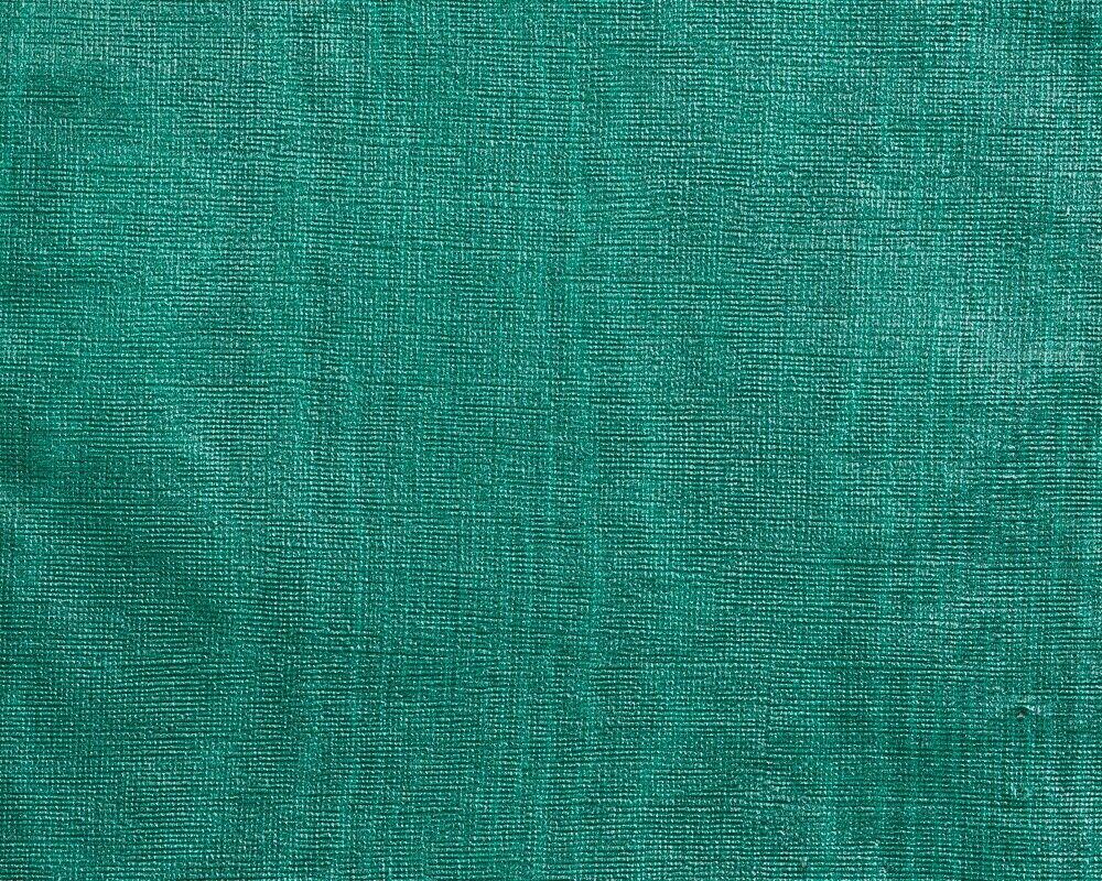 25 Yds Bulk Roll Vinyle Nappe, Moire vert chasseur W 54