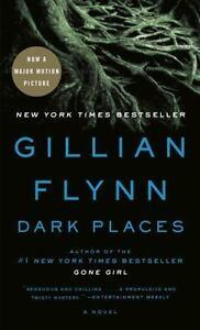Dark-Places-Flynn-Gillian