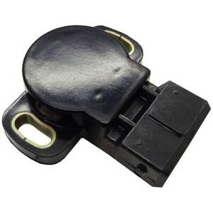 Se-adapta-a-Mitsubishi-Sensor-De-Posicion-Del-Acelerador