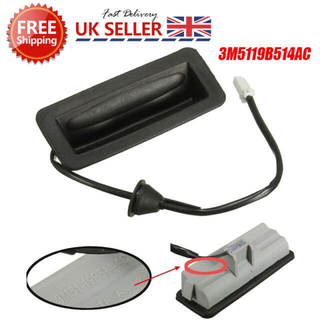 Chrome Plated Billet Aluminum 19 Amber LED Turn Signal Light Blinker M LT13
