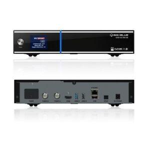 Gigablue-UE-UHD-4K-Linux-DVB-C-1-x-FBC-Twin-Cable-Tuner-Record-8-Channels