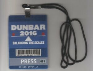 House-of-Cards-Screen-Used-2016-Dunbar-Election-Campaign-Press-Pass-081