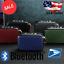 thumbnail 1 - Bluetooth-Speaker-Wireless-Waterproof-Outdoor-Stereo-Bass-USB-TF-FM-Radio-LOUD