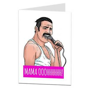 Funny-Birthday-Card-For-Mum-Cool-Quirky-Design