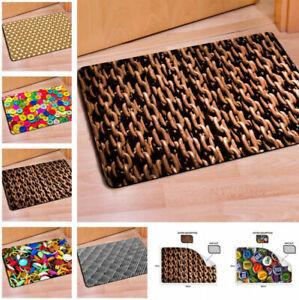 Doormat-Non-slip-Bathroom-Bedroom-Floor-Area-Rug-indoor-Mat-Carpet-Home