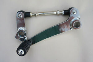 Yamaha RD 350 LC 1981 Replica Replacement Front Brake Lever