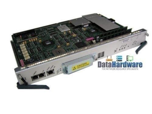 Cisco ESR-PRE1 Performance Routing Engine ESR-PRE FREE SHIPPING * WARRANTY