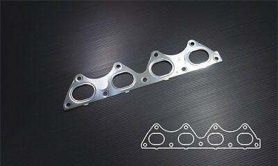 SIRUDA EXHAUST MANIFOLD GASKET FOR  HONDA K20A 0.5mm
