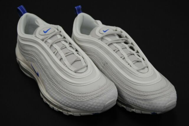 46b19e0a Nike Air Max 97 Premium Desert and Sky 10.5 for sale online | eBay
