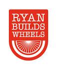 ryanbuildswheels