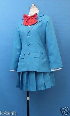 Kimi ni Todoke Kuronuma Sawako  Cosplay Custom Made