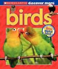 Birds by Penny Arlon (Hardback, 2014)