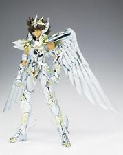 Saint Seiya Myth Cloth Pegasus Seiya God Cloth Action Figure Bandai