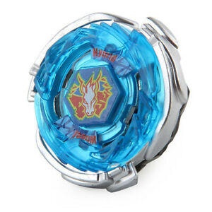 Beyblade-Fight-Metal-Fusion-GT-B-140-02-Storm-Pegasis-No-Launcher-Xmas-Toy