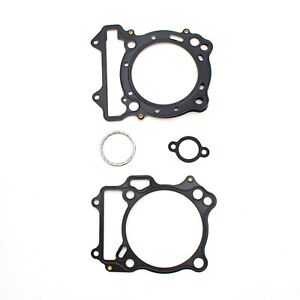 Suzuki LTZ400 Kawasaki KFX 400 DVX 400    Cometic top end gasket kit   C7978