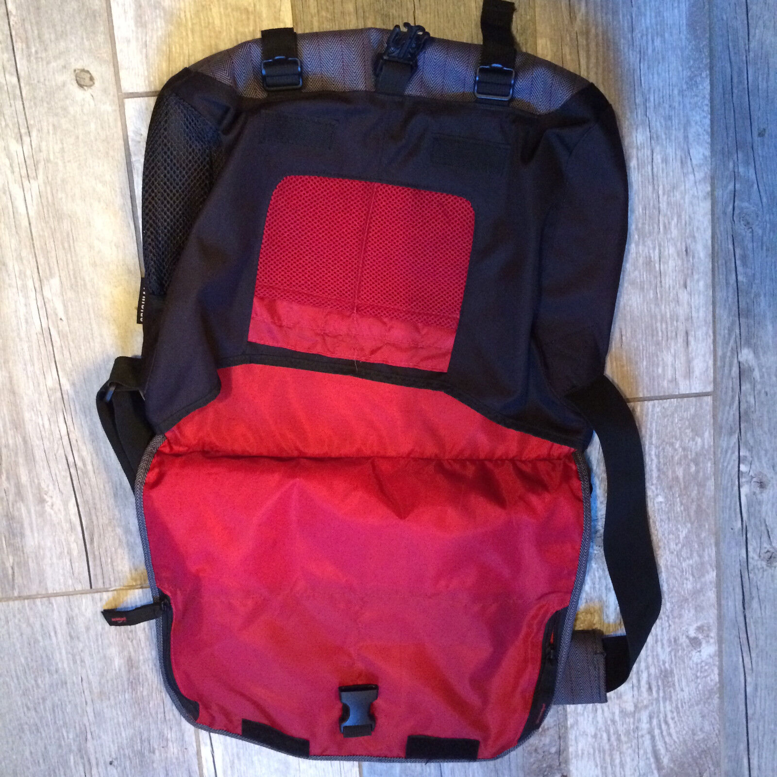 Sherrygeoffrey Moto Gp Student Shoulder Bookbag Backpack Laptop Bag