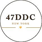 47ddcnyc
