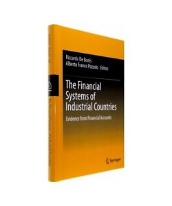 034-the-Financial-System-of-Industrial-Countries-034