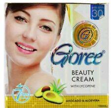 Goree Whitening Beauty Cream 100 Original With Lycopene for