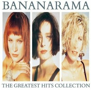 Bananarama-The-Greatest-Hits-Collection-2017-Collectors-Edition-CD