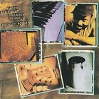 Back to Basics by Maze (CD, Dec-2009, Rhino Flashback (Label))