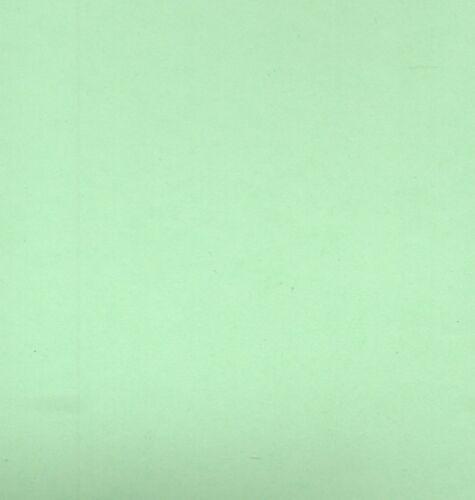 Círculo grande 10cm Die Cut Disco de elaboración de Tarjetas Globo Bola Forma Geometría