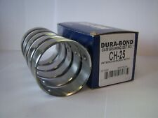Dura Bond O5 Cam Bearings Oldsmobile 324 371 394 1957-1964