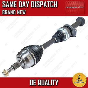 Rear Brake Pads VW Caddy 1.9 TDI Box MK III 01-13 Diesel 105HP 87x52.9x16.9mm