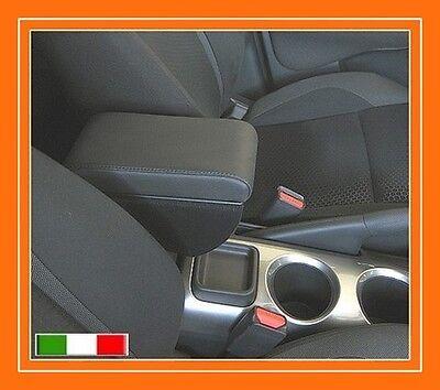 Nissan Juke - ACCOUDOIR PREMIUM - REGLABLE - made in Italy