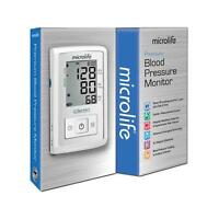 Microlife Premium Blood Pressure Monitor Complete Kit - Bp3gx1-5a Brand