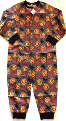 Ex Store Official merchandise Manchester United one piece