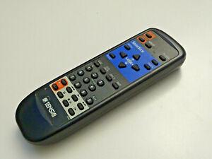 Original Tensai 5340 Fernbedienung / Remote, 2 Jahre Garantie