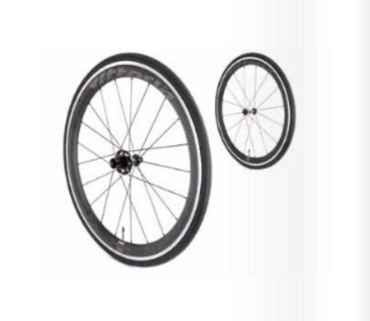 PAIRE  ROUES VÉLO VITTORIA ROAD FRAXION JANTE course Carbone course  wholesale price and reliable quality