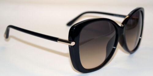 01b Gafas Tom De 9324 Ft Sol Gafas Ford Sol De qqrpzTS