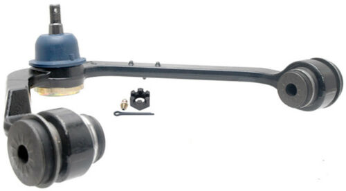 Suspension Control Arm and Ball Joint Assembly-Extreme Front Right Upper FA4065E