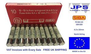 SIBA-Fuse-Quick-Acting-10A-70-065-63-F10A-500V-typ-189020-JPSF028-7006563